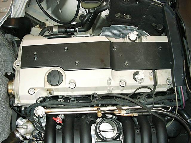 Теплообменник на 104 двиг мерс регистр универсальный теплообменника для установки на трубу дымохода